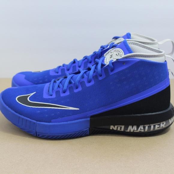 e28016c7b7d26 Nike Air Max Dominate PE Anthony Davis Shoe. Nike.  M_5b3ace1fc9bf5016c53ac298. M_5b3ace1fc2e9fe299ffe43c3.  M_5b3ace1fa5d7c6b591f1d85a